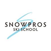 Partner logo Snowpros Ski School