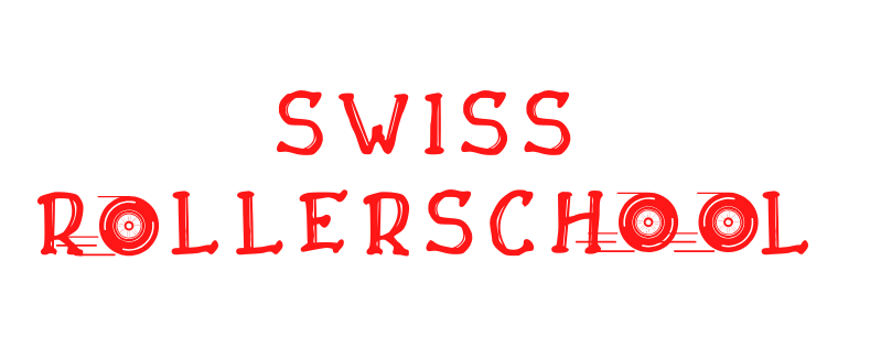 Partner logo Swiss Rollerschool