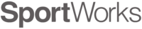 Sports Workds partner logo